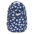 Cath Kidston Voyage Travel Women's Backpack