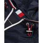 Tommy Hilfiger Ultra Light Packable Jacket