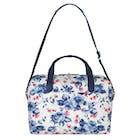 Cath Kidston Frame Holdall Dames Duffle Bag