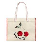 Cath Kidston Canvas Tote Dames Shopper Tas