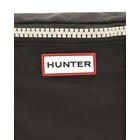 Hunter Original Nylon Bum Bag