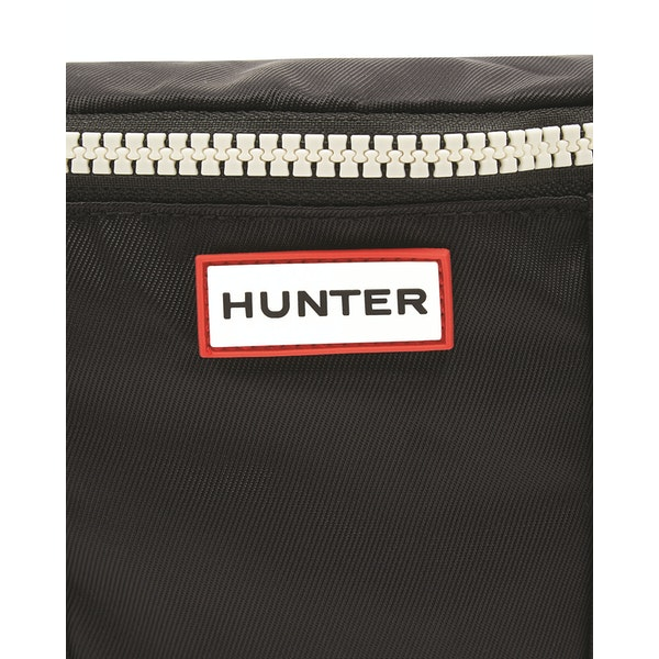Bolsa de Cinta Hunter Original Nylon