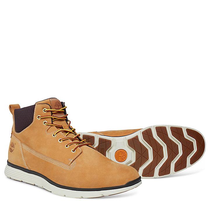 Timberland Killington Chukka Boots Chukku Wheat | Country