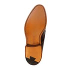 Trickers Lewiston Dress Shoes