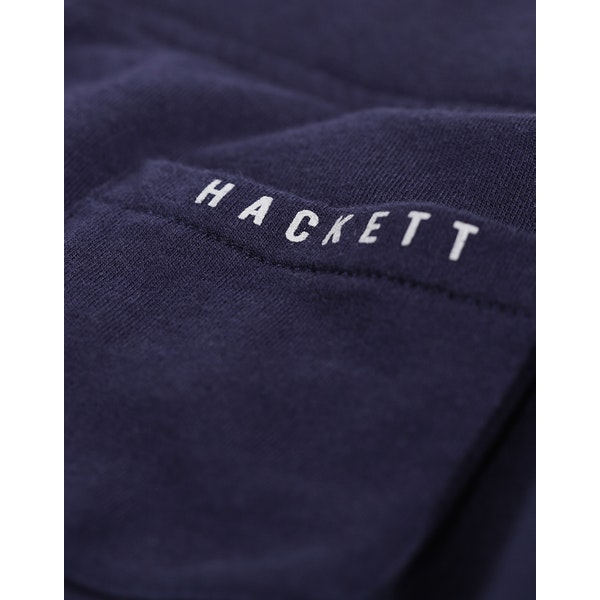 Hackett Aston Martin Racing Boy's Shorts