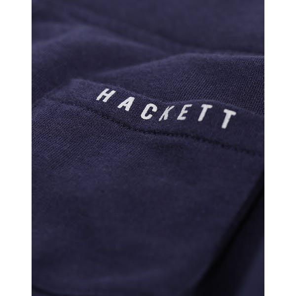 Hackett Aston Martin Racing Shorts