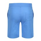 Hackett Mr Class Boy's Shorts
