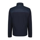 Hackett AMR Hybrid Polo Shirt