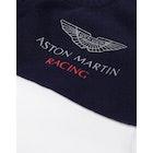 Chaqueta de pista Hackett Aston Martin Racing