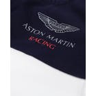 Hackett Aston Martin Racing Boy's Jacket