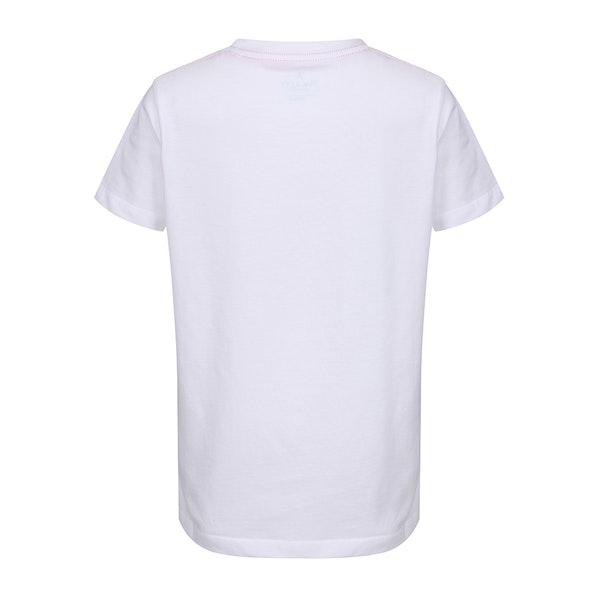 Camiseta de manga corta Hackett Mr Classic