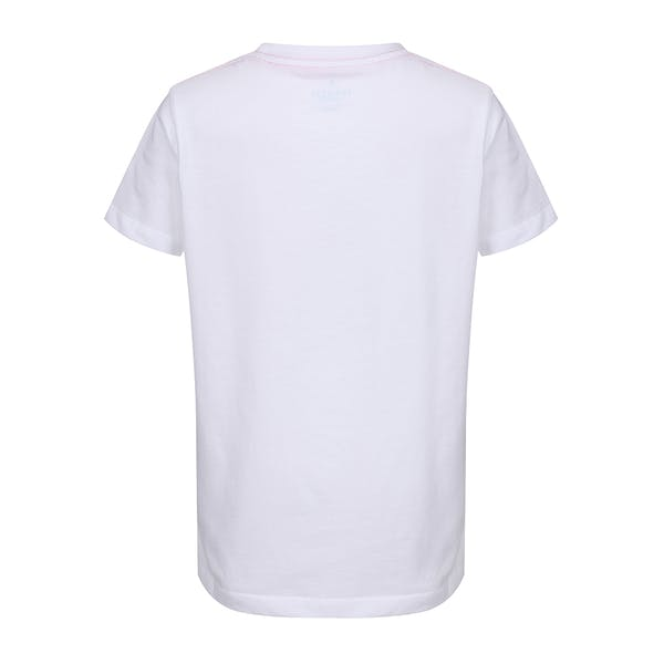 Hackett Mr Classic Boy's Short Sleeve T-Shirt