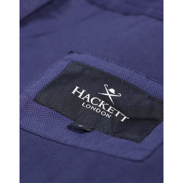 Hackett Lightweight Field Jacket