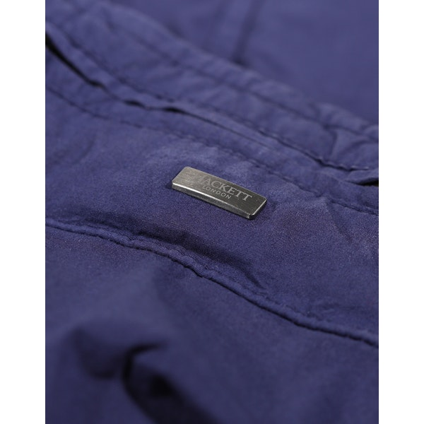 Hackett Lightweight Field Jacket
