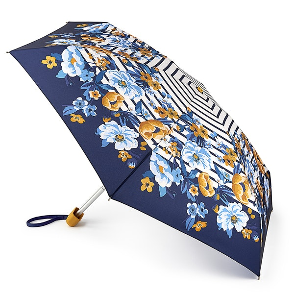 Joules Tiny Women's Umbrella