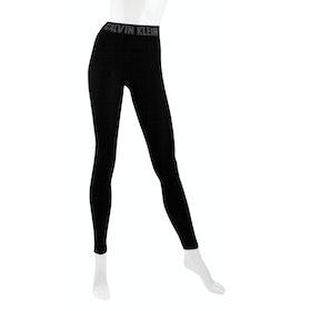 Calvin Klein Kara Women's Leggings - Black