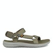 Teva Sanborn Universal Sandaler