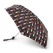 Lulu Guinness Tiny Women's Umbrella
