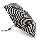 Lulu Guinness Tiny Women's Umbrella