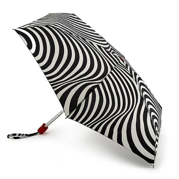 Lulu Guinness Tiny Dames Paraplu