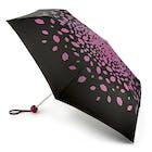 Lulu Guinness Minilite Women's Umbrella