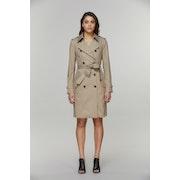 Mackage Odel Women's Jacket