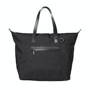 Ally Capellino Saarf Shopper Bag
