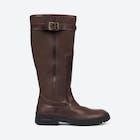 Le Chameau Jameson Boot - Standard Fit Wellington Boots