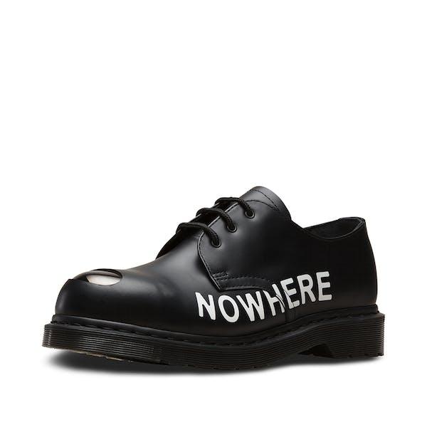 Dress Shoes Dr Martens 1925 Sxp