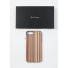 Paul Smith iPhone 8+ Phone Case