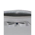 Trousse de toilette Femme Ted Baker Elois Bow Leather