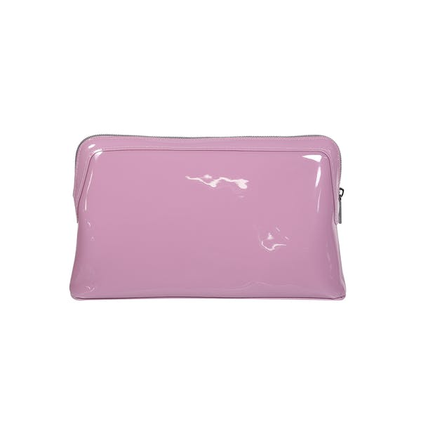 Ted Baker Caffara Bow Women's Wash Bag