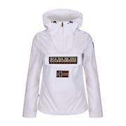 Napapijri Rainforest W Sum 1 Women's Jacket