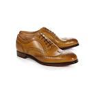 Cheaney Arthur III Dress Shoes