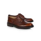 Trickers Woodstock Dress Shoes