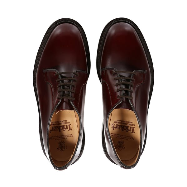 Trickers Robert Dress Shoes