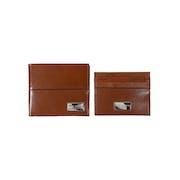 Ted Baker Muese Wallet