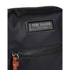 Ted Baker Satday Mini Messenger Bag