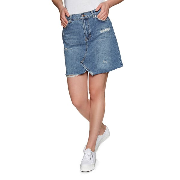 Free People Hallie Skirt