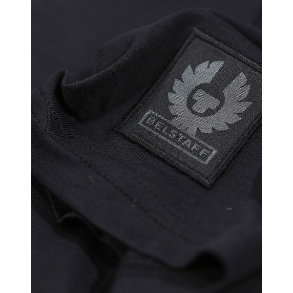 Belstaff Thom 2.0 Short Sleeve T-Shirt
