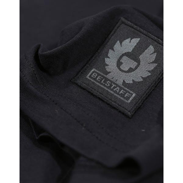 Belstaff Thom 2.0 Short Sleeve T-Shirt