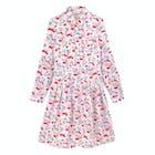 Robe Cath Kidston Cherry Shirt