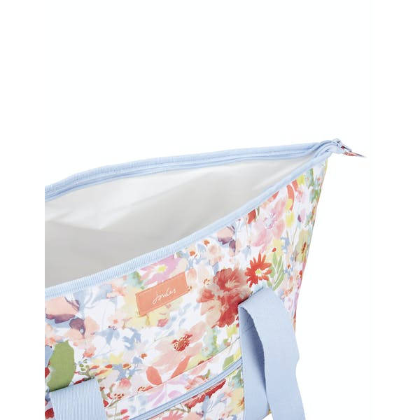 Joules Picnic Carrier Torba na lunch