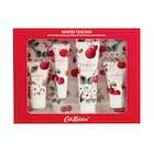Grooming Gift Set Femme Cath Kidston Pamper Time Bag