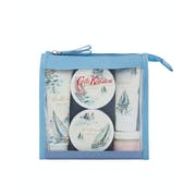 Grooming Gift Set Cath Kidston Travel