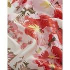 Joules Bloomfield Dames Sjaal