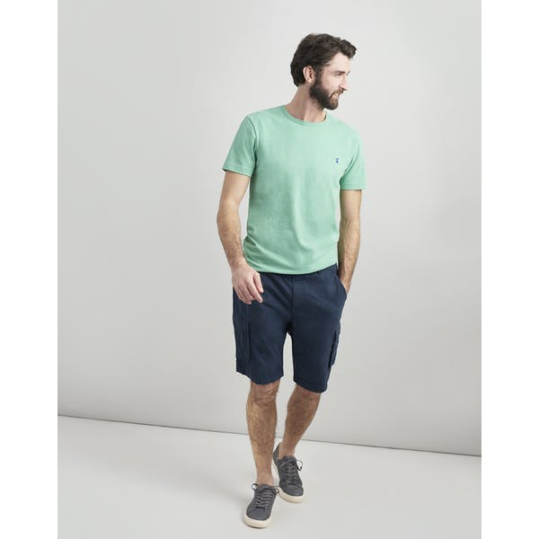 Joules Cargo Cotton Men's Shorts