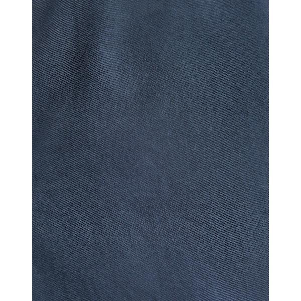 Joules Cargo Cotton Men's Shorts