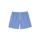 Maison Labiche De Bain The Dude Swim Shorts