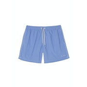 Maison Labiche De Bain The Dude Men's Swim Shorts